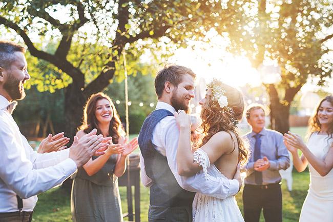 Программа для создания свадебного фильма