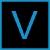 программа для монтажа видео для андроид скачать бесплатно - фото 9