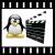 программа для монтажа видео для андроид скачать бесплатно - фото 5